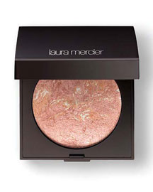 Limited Edition Baked Blush Illumin� - Cocktails � St. Tropez Collection