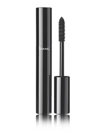 LE VOLUME DE CHANEL WATERPROOF - COLLECTION DANS LA LUMI�RE DE L'�T� Mascara - Limited ...