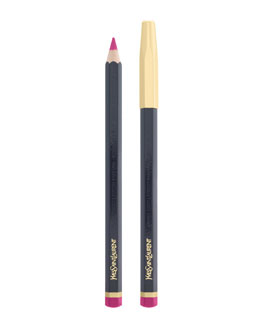 Yves Saint Laurent Dessin Des Levres Lip Liner