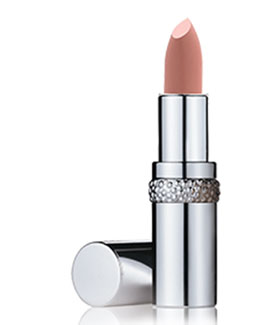 Cellular Luxe Lip Enhancer