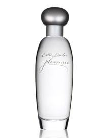 Pleasures Eau de Parfum, 3.4oz
