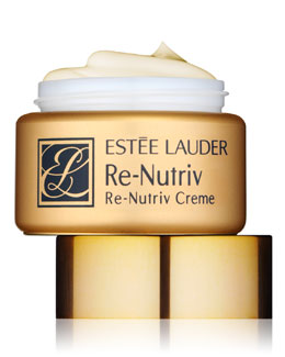Estee Lauder Re-Nutriv Intensive Lifting Creme, 1.75oz