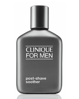 Clinique Men's Post-Shave Healer