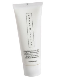 Retinol Hand Cream, 2.5 oz.