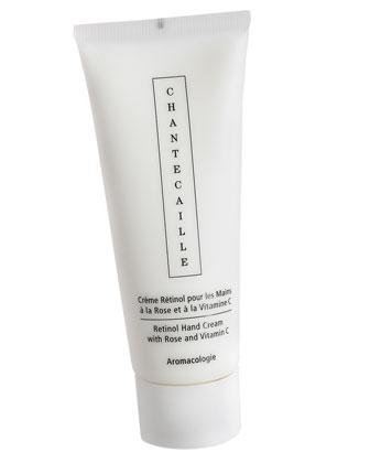 Retinol Hand Cream