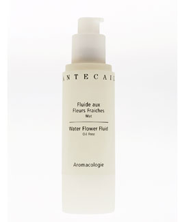 Chantecaille Water Flower Fluid
