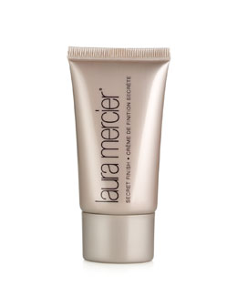 Laura Mercier Secret Finish