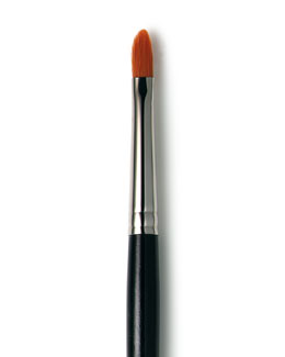 Laura Mercier Secret Camouflage Brush-Long