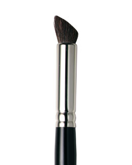 Laura Mercier Angeled Eye Colour Brush- Long