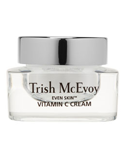 Trish McEvoy Vitamin C Cream