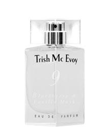 N?? 9 Blackberry & Vanilla Musk Eau de Parfum, 50 mL
