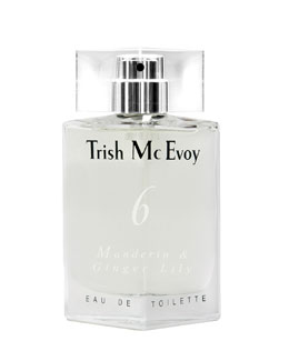 Trish McEvoy Fragrance #6