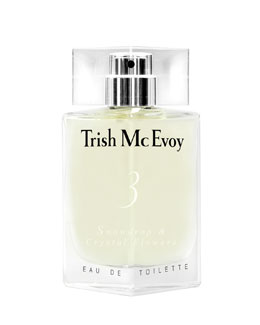 Trish McEvoy Fragrance #3