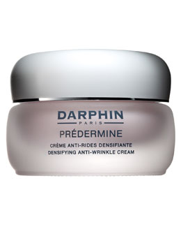 Darphin PREDERMINE Replenishing Anti-Wrinkle Cream