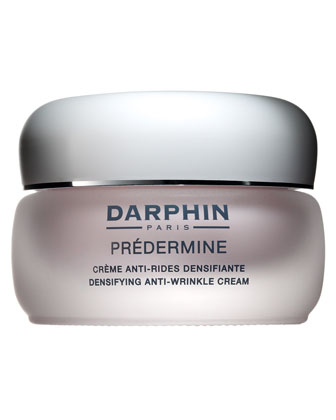 PREDERMINE Replenishing Anti-Wrinkle Cream