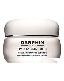 HYDRASKIN RICH All-Day Skin-Hydrating Cream, 50 mL