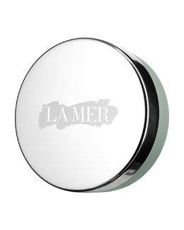 La Mer The Lip Balm <b>NM Beauty Award Finalist 2012!</b>