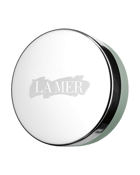 La Mer The Lip Balm 2017 InStyle Award