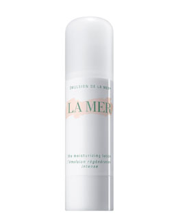 The Moisturizing Lotion, 1.7 oz.