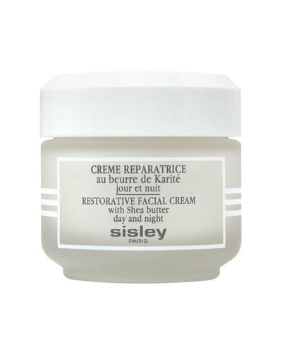 Restorative Facial Cream