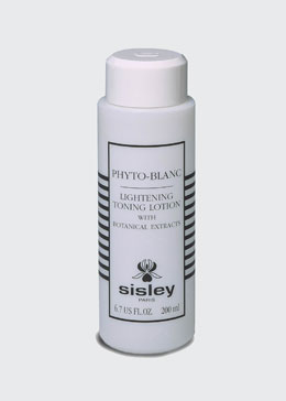 Sisley-Paris Phyto-Blanc Lightening Toning Lotion