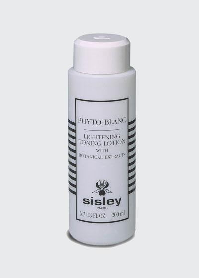 Phyto-Blanc Lightening Toning Lotion