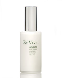 ReVive Sensitif Oil-Free Lotion