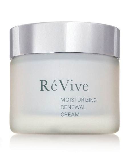 Moisturizing Renewal Cream, 2.0 oz. (NM Beauty Award Finalist)