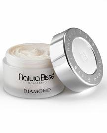Diamond Body Cream, 9.5 oz.