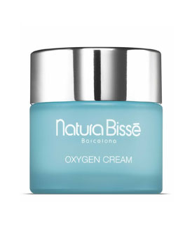 Natura Bisse Oxygen Cream