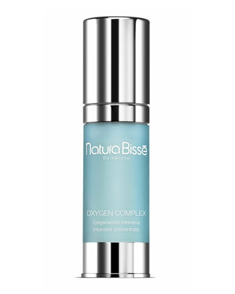 Oxygen Complex Intensive Purifying Serum