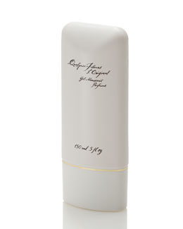 Houbigant Paris Quelques Fleurs Shower Gel Tube