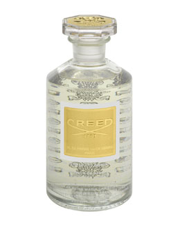 Creed Fleurissimo Flacon, 8.4 ounces
