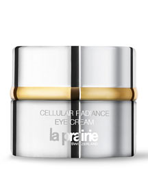 Cellular Radiance Eye Cream, 15 mL