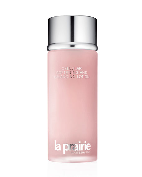 La Prairie Cellular Softening and Balancing Lotion, 8.4