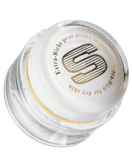 Sisley-Paris Sisleya Global Anti-Age Extra Rich for Dry Skin