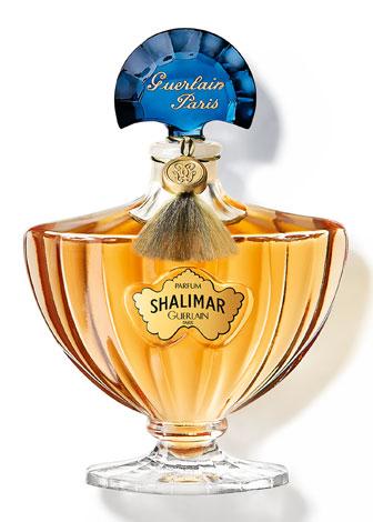 Shalimar Parfum, 1.0 oz.