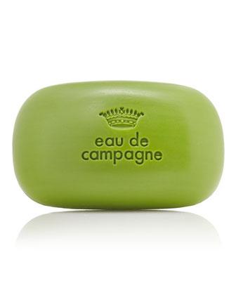 Eau de Campagne Soap