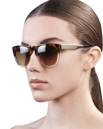 Braverman Sunglasses, Cascara