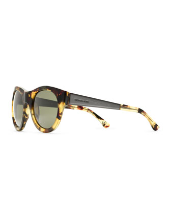 Quinn Sunglasses