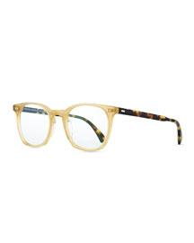 L.A. Coen Fashion Glasses