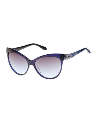 Naos Universal-Fit Sunglasses