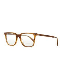 OPLL 51 Optical Glasses