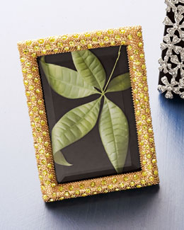 L'Objet Rectangle Frame