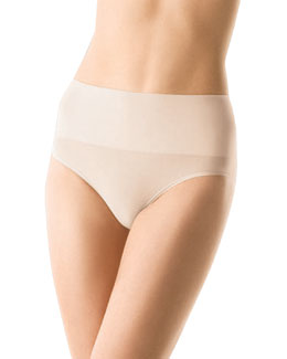 Spanx Undie-tectable Panties