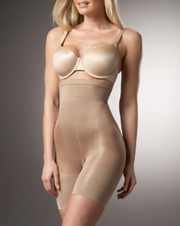 Spanx In-Power Line Super Higher Power Shaper