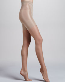 In-Power Line Super Shaping Sheer Tights