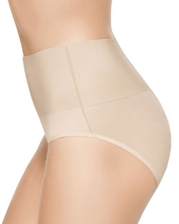 Wacoal Sensational Smoothing Brief