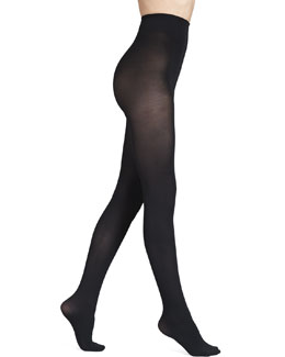 La Perla Tomorrow Tights