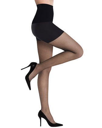 Premier Sheer Control Tights